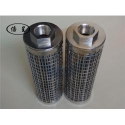 生产环保机械设备滤芯 天然气滤芯 石油过滤器滤芯
