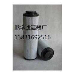 钢厂专用滤芯