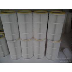 滤油机液压油滤芯