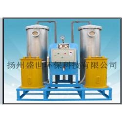 软水器软化水设备优质的售后