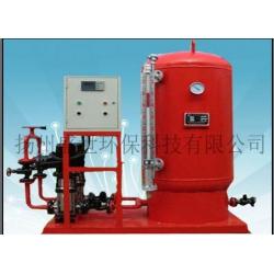 凝结水回收器蒸汽冷凝水回收装置详细介绍