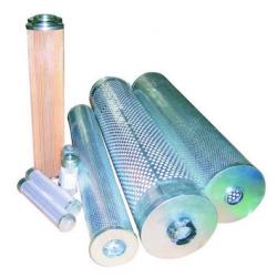 中科30-150-219硅藻土滤芯