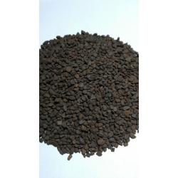 地下水除锰除铁锰砂滤料