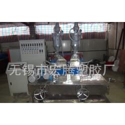专业生产pp棉熔喷滤芯设备