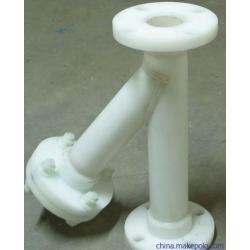 高效WDPY型塑料过滤器,实力厂商品质保证