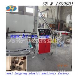 无锡宏腾高产量CTO活性炭滤芯生产设备