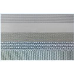 304不锈钢金属烧结网