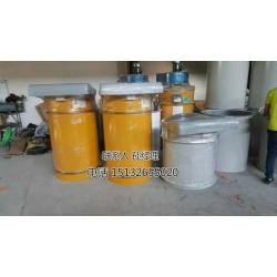 上海除尘器商