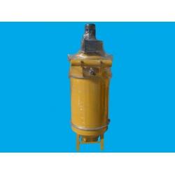 河北省SCQ-20脉冲反吹式除尘器