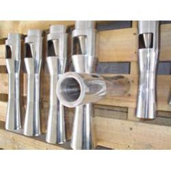 WDG-I型罐用喷射式混合器,品牌企业