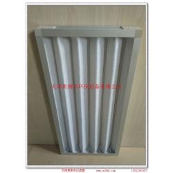 小型热回收新风机专用过滤器
