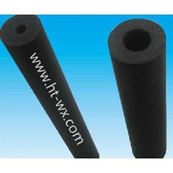 无锡宏腾压缩活性碳滤芯机_碳棒滤芯设备