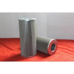 煤化工厂汽轮机滤芯ZALX110*250-MZ1