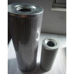 ZALX160*400-MV1钢厂汽轮机过滤器滤芯
