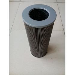 ZALX160*250-MDC1南京汽轮机滤油器滤芯