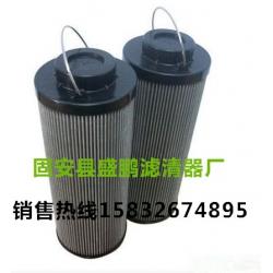 LH0240R20BN/HC钢厂滤芯