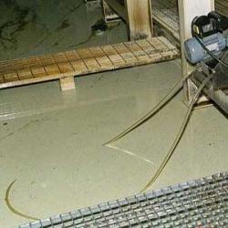 管式除油机诚博CBCY5油水分离设备