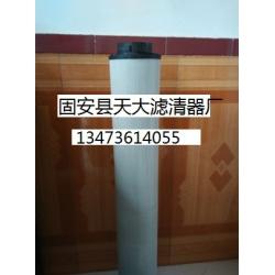 东汽液压站壹定发娱乐FD70B-602000A015