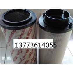 液压站滤芯1300R003BN4HC/-V-B4-KE50