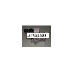液压站滤芯1300R020BN3HC/-V-B4-KE50