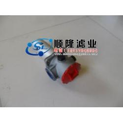 TF-25×180,过滤器,液压油滤芯折扣多多