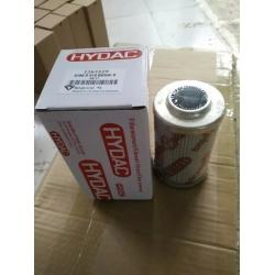 HYDAC贺德克0030D010BN3HC