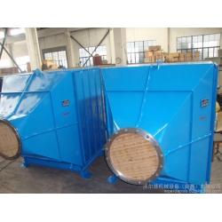 WDQ-I型空气过滤器