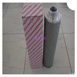 厂家批发TZX2-400 X20Q2液压油壹定发娱乐