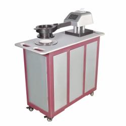 双固SG461-III滤纸透气性测试仪