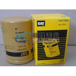 1R-0751,卡特滤芯,各种类型滤芯