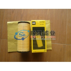 1R-0756,卡特滤芯,优质空气滤芯货真价实