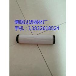 HP1352D16ANP01翡翠滤芯出厂