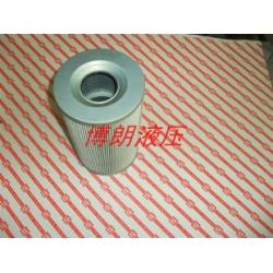 滤油车滤芯CZX-63*10黎明液压滤芯