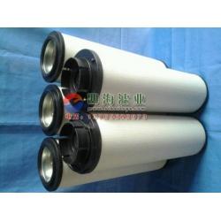 供应齿轮箱油滤芯60020270/S