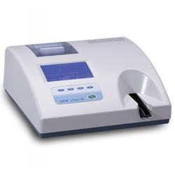 多方式滤芯完整性检测装置