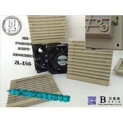 FKL7722.300_风机专用_SIGEA