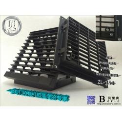 通风过滤器_FB9803A_, 木工机械专用
