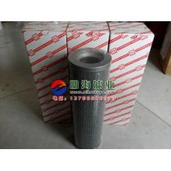 FBX-160×20黎明滤芯
