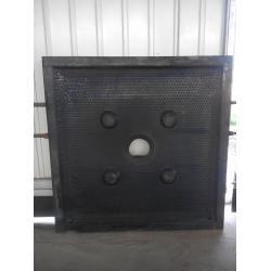 630橡胶板