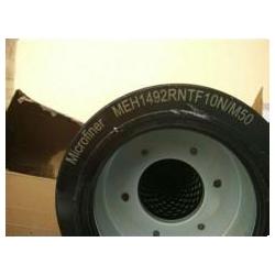 MEH1492RNTF10N/M50敏泰滤芯