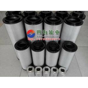 RF BN/HC660F10C1-X液压油滤芯