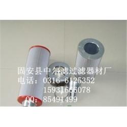 黎明液压TFX-1000*100滤芯