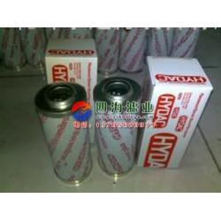 0660D010BN3HC贺德克液压滤芯