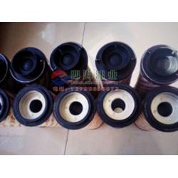H1300RN010BN3HC/-B4-KE50齿轮箱油滤芯