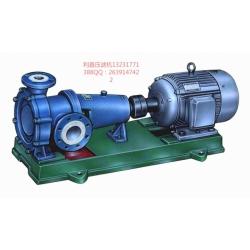 利鑫压滤机优质物料泵