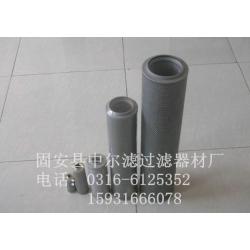 S2.0923-05液压油滤芯