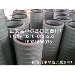 p161365唐纳森空气滤芯