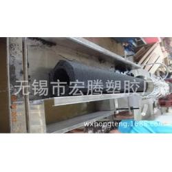 cto活性炭滤芯设备_活性炭生产机器