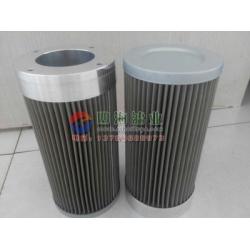 黎明吸油滤芯WU-400×100-J