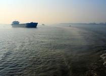 上海蓝皮书:长三角水环境面临诸多问题